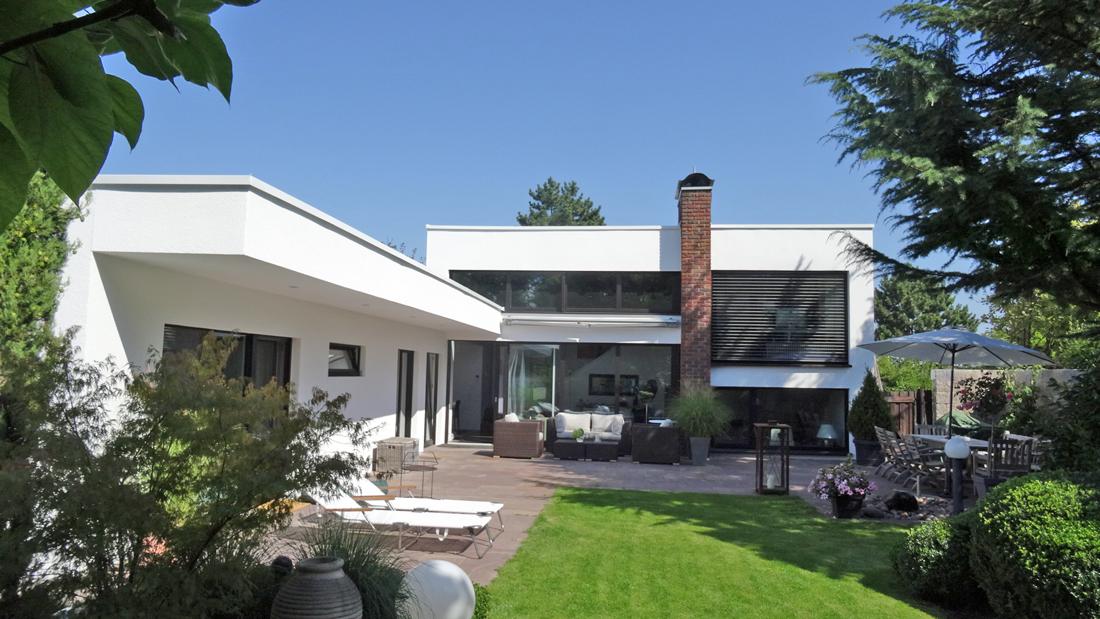 energetische sanierung villa green x. Black Bedroom Furniture Sets. Home Design Ideas