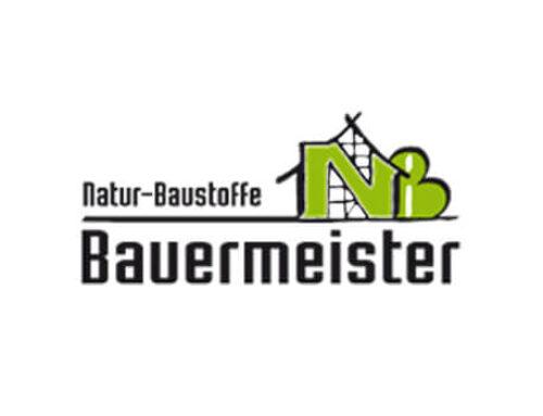 Bauermeister Naturbaustoffe