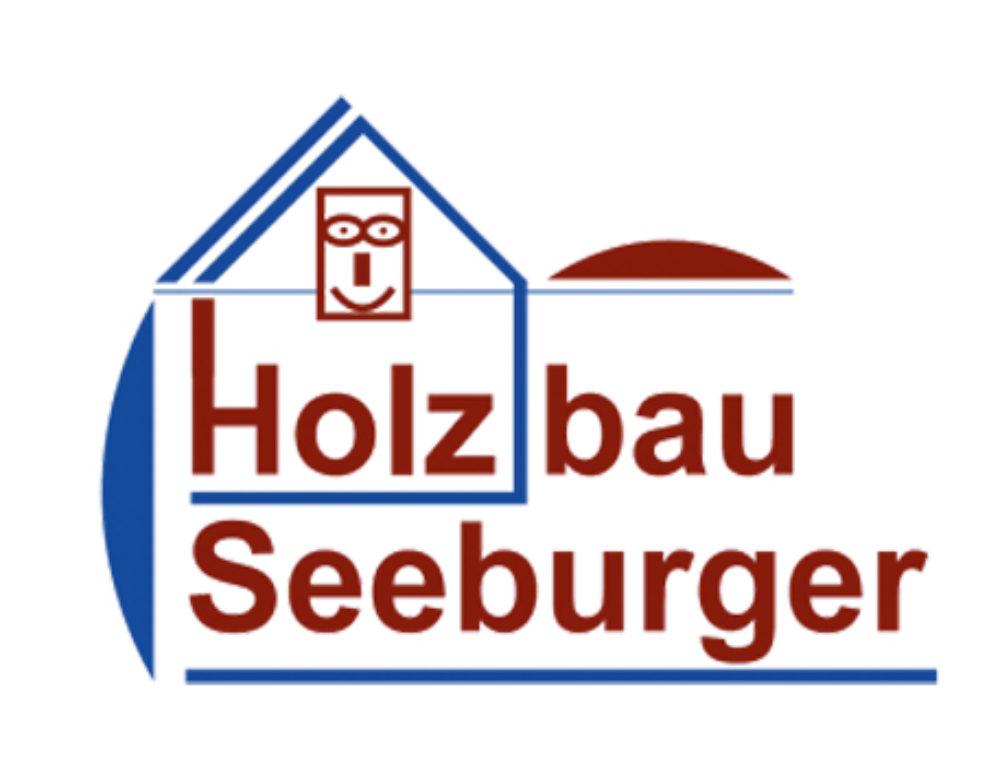 Holzbau Seeburger