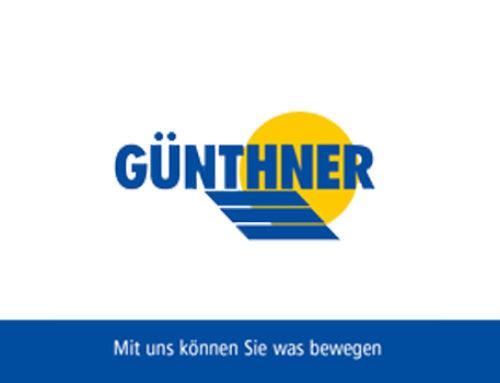 Josef Günthner GmbH & Co.KG