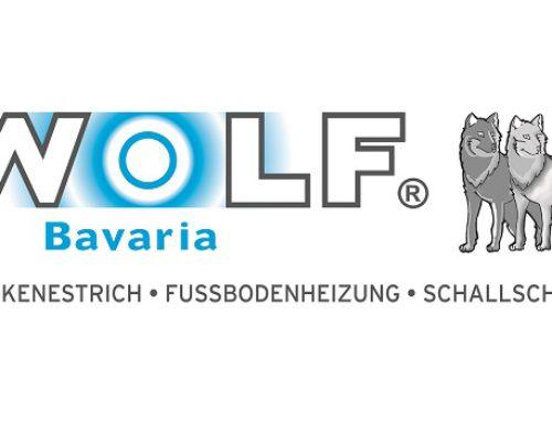 Wolf Bavaria GmbH